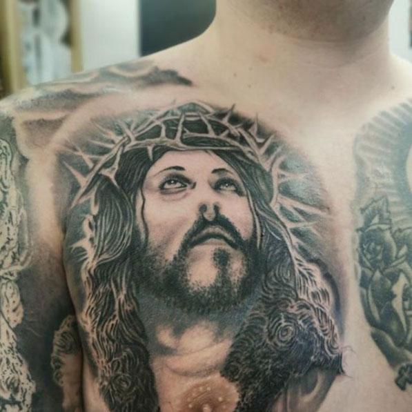 DoingInk-Tattoo---Screen-Shot-2020-02-21-at-12.23