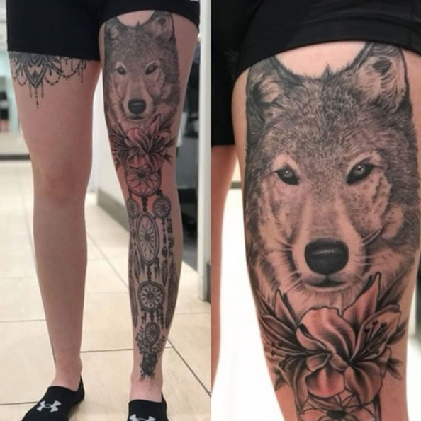 DoingInk-Tattoo---Screen-Shot-2020-02-21-at-12.25