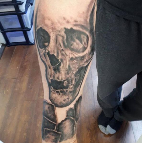 DoingInk-Tattoo---Screen-Shot-2020-02-21-at-12.26