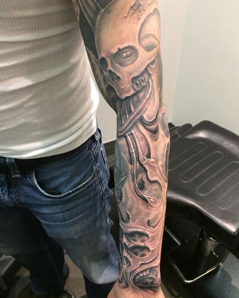 DoingInk-Tattoo---Screen-Shot-2020-02-21-at-12.28